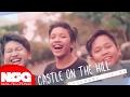 Sound Boy Junior - Castle On The Hill (Ed Sheeran Cover)