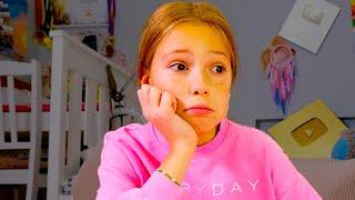 ПРОПАЛИ Сёстры СОБОЛЬ !