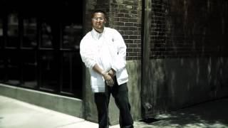 HOGG BOSS FT DANTE THOMAS RINGTONE OFFICIAL MUSIC VIDEO