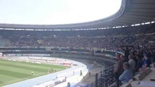 Video Gol Pertandingan Chievo Verona vs Hellas Verona