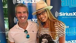 Beth Stern on How She Met Her Husband Howard Stern