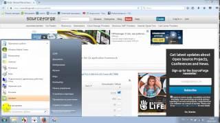Как установить PyQT в Windows