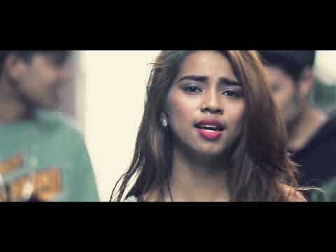 "Oiys Republic ""REALIDAD"" Ft. GSTUFF Of Ilonggo Records (Official Music Video)"