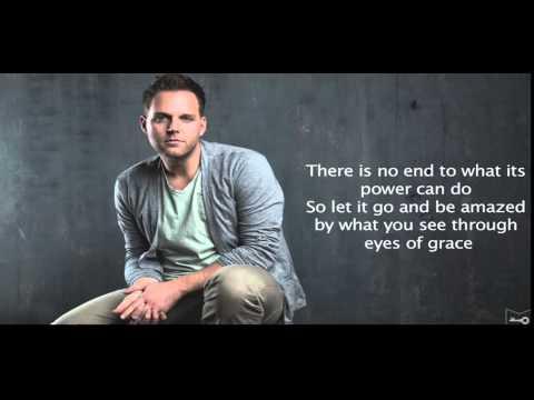 Matthew West   Forgiveness Official Lyric Video   Music Videos