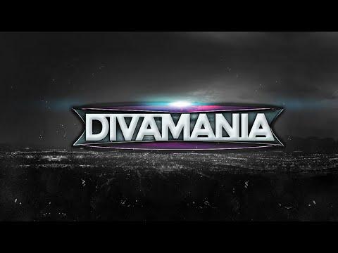 DivaMania: 2016
