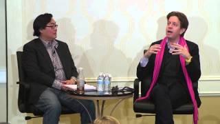 tien wong interviews chip paucek of 2u connectpreneur dec 4 2014