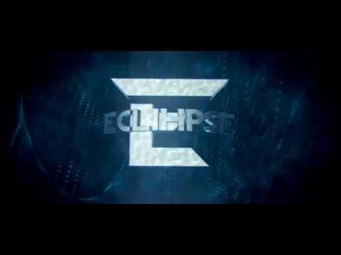 Cringe version of Eclihpse's Intro