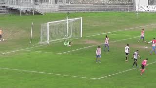 Serie D Massese-Ghivizzano B. 0-1