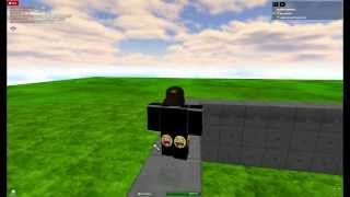 Roblox TAS Schwert Training