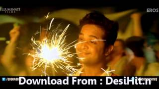 Slowly Slowly (Full HD Song) ft.Saif Ali Khan, Kunal Khemu & Vir Das [Go Goa Gone Songs 2013]