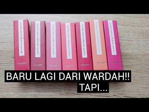 baru-i-wardah-colorfit-ultralight-matte-lipstick