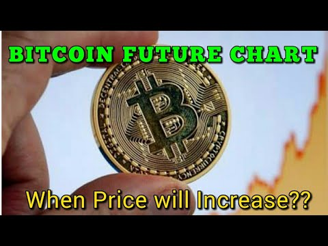 What is the value of cryptocurrency today