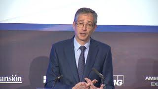 Banco de España avisa de que la crisis puede producir daños estructurales