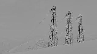 [Chillout] Stendahl feat. Richard J Aarden - Towers (Zimpzon Remix) [Silk Music]