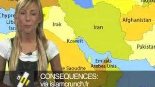 Rupture De Cables Sous Marins Au Moyen Orient: Un Complot?