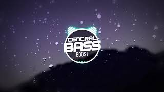 Shawn Mendes, Camila Cabello - Señorita (HBz Techno/Hands Up Remix) [Bass Boosted]
