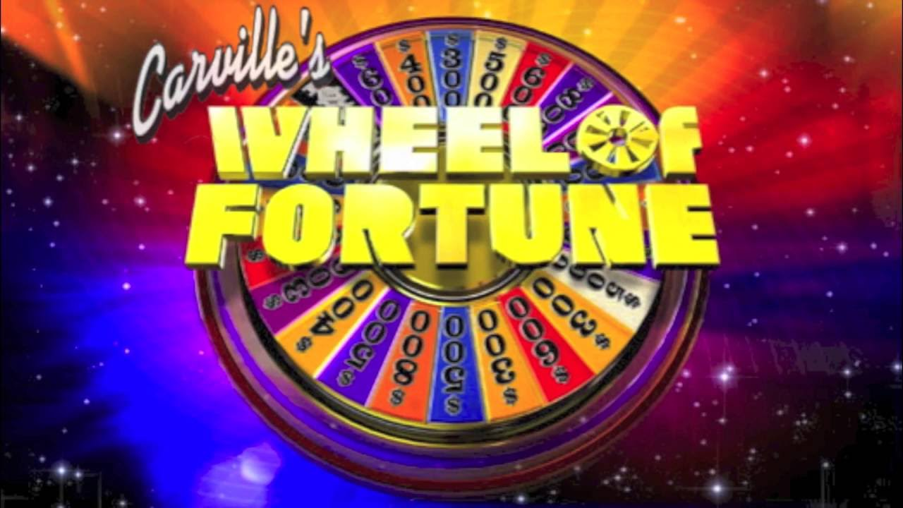 Watch And Win With Wheel Of Plenty No Download Slots