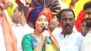 Chandrakant kulkarni wife sexual dysfunction