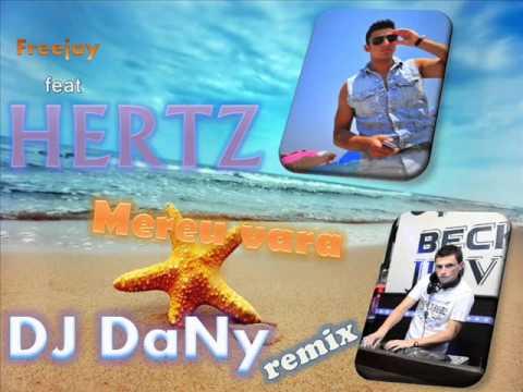 free deejays mi ritmo dj dany remix
