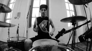 YELAWOLF - POP THE TRUNK - DRUM REMIX (DANIEL LOMAX)