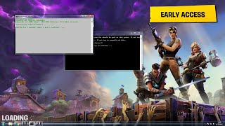 How To Download Fortnite Mods | Working January 2019