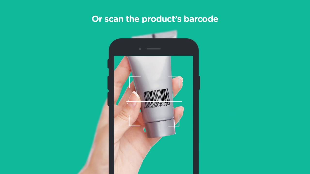 com watsons mcommerce 2 3 0 APK Download - Android Shopping Apps