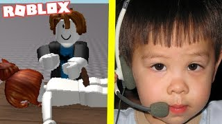 50 THINGS A NOOB DOES IN ROBLOX 2019