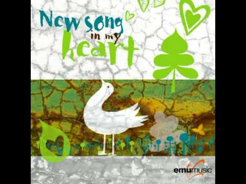 Emu Music  - My Hope Is Built