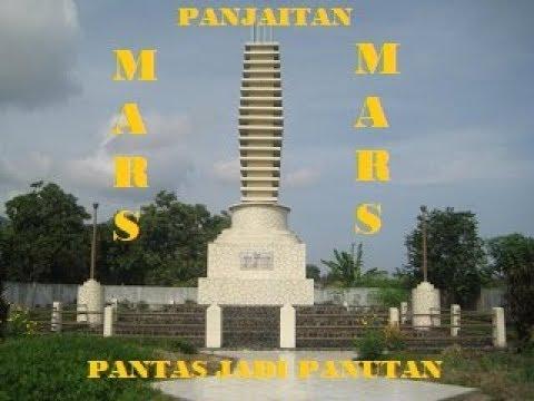 Mars Panjaitan