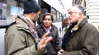 mozgsban a demokrcia budapesten a beuys omnibusz
