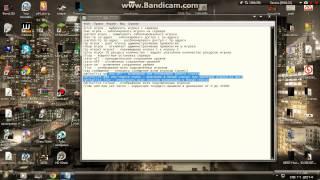 копия видео Команды для майнкрафт 1.4.7