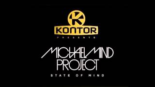 Michael Mind Project - Unbreakable (Hashtag Remix)