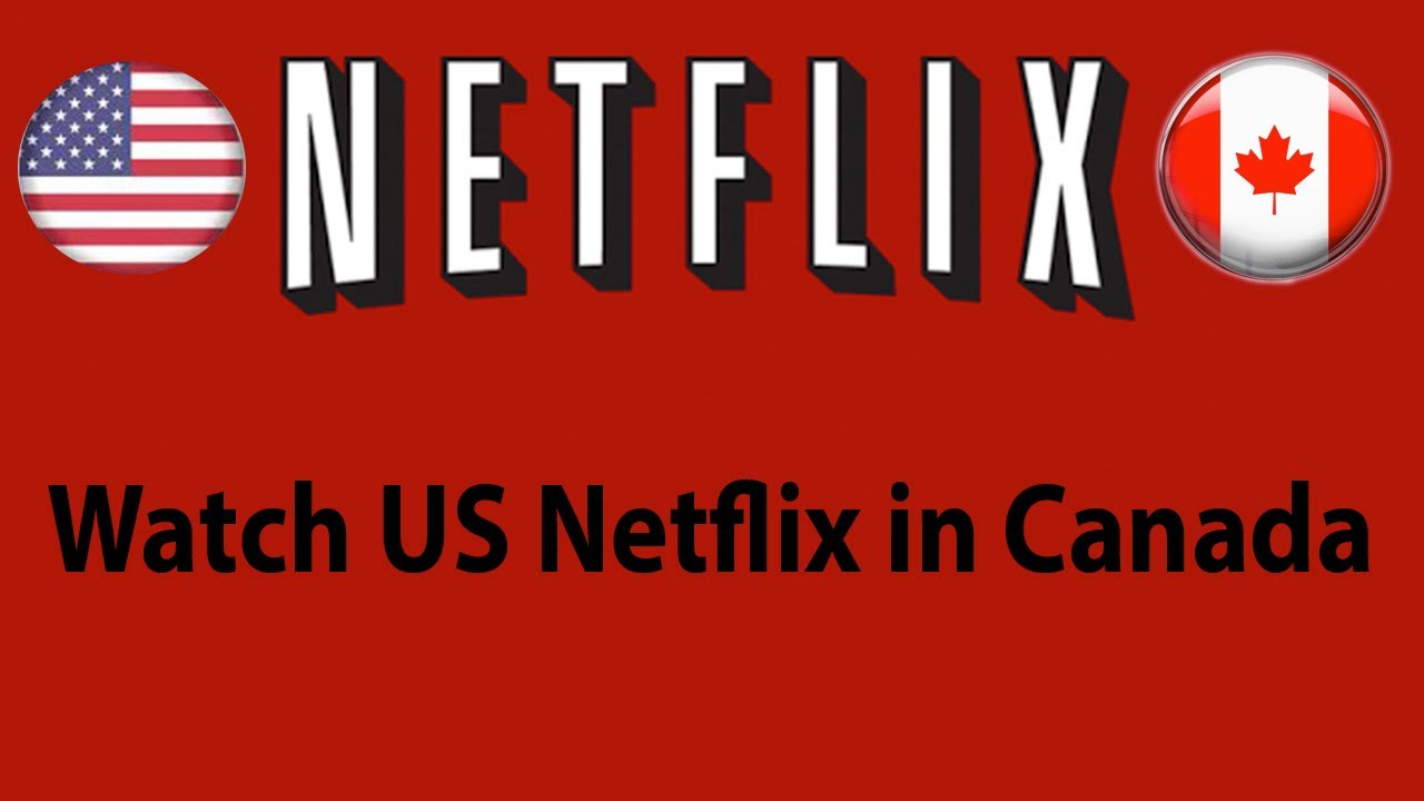 Image result for Watch Us Netflix In Canada