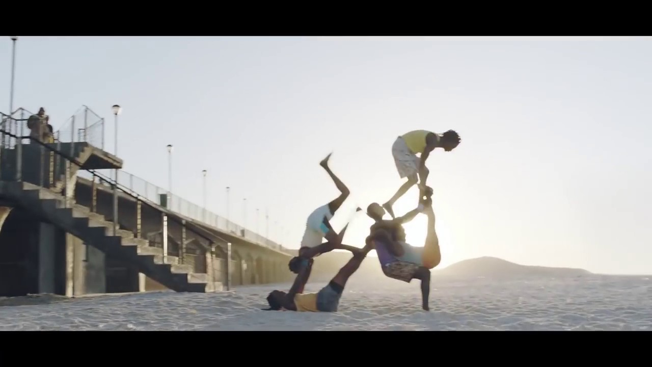 Ad of the Week: FNB's strong message of independence to SA