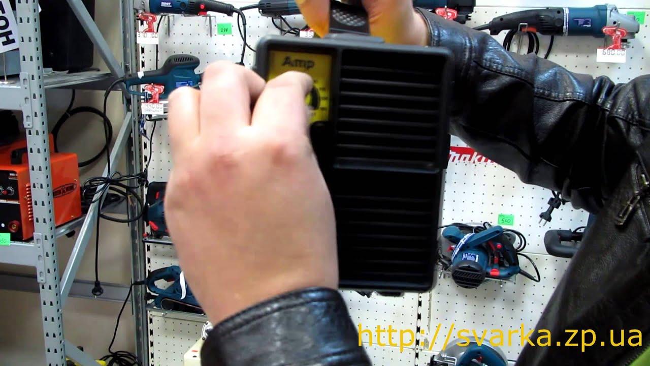 Сварочный аппарат deca starmicro харьков сварочные аппараты инверторного типа
