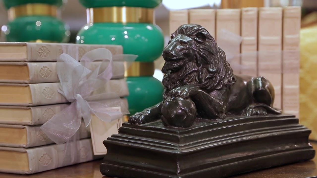 Peddler Interiors Gifts Unique And Furnishings In Murfreesboro Tn
