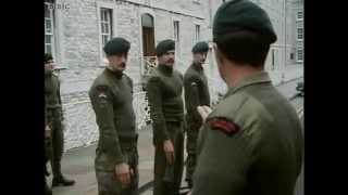 Royal Marines: Behind the Lines: Episode 4 - Now You Don