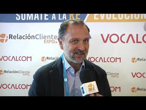 José Renard, Head of Corporate Sales Iberia & Business Development Portugal, Plantronics