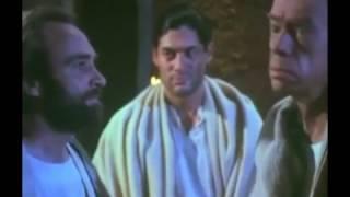 "Фильм ""Махабхарата"" (Питер Брук 1989) Часть 3"