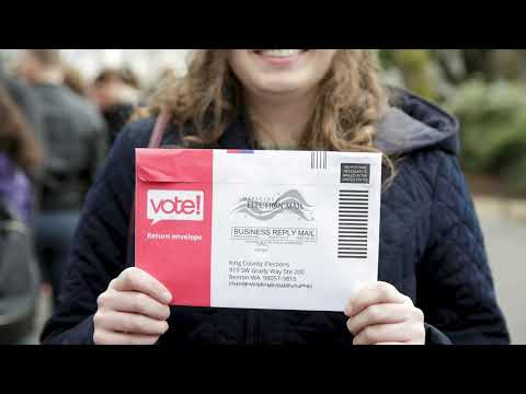 Explainer: Why Trump hates mail-in voting