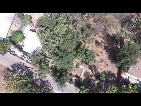 FOR SALE: Vacant Land in Prime El Sereno / Los Angeles