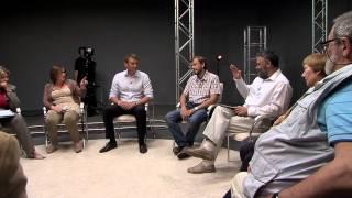 Круги Навального: Образование (полная версия)