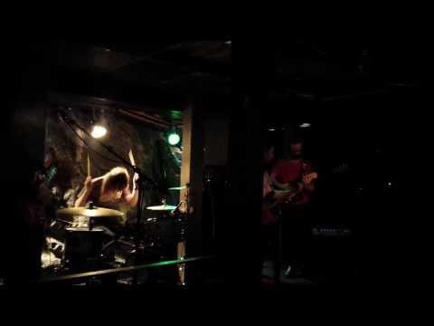 Amalthea - End @ Henriksberg, Ballroom 20140131 [LIVE]