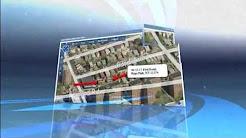 hqdefault - Sciatica Treatment Rego Park Real Estate