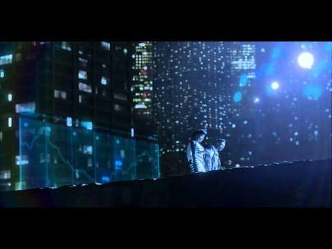 Janelle Monáe - PrimeTime ft. Miguel [Teaser]
