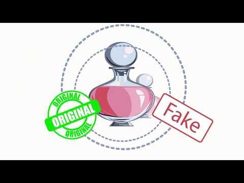 UATAG - Solution for Product Originality Verification