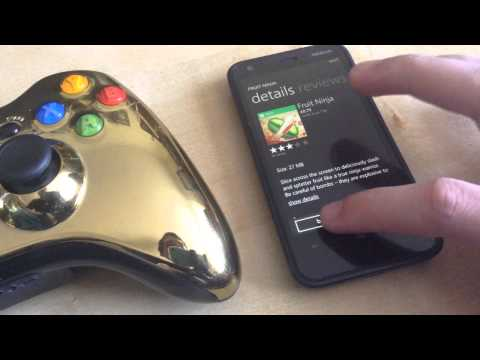 Xbox 360 Currency Update Info On Xbox Music, Windows 8 And Windows Phone For No Credit Card Holders