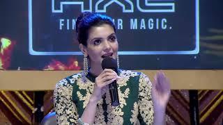Mr. Punjab 2019 | Studio Round | Episode 03 | Full Episode Streaming on PTC Play App
