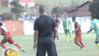 Brejões vira e vence Ubaíra no Mário Muniz Monteiro pela Copa Inter Vale