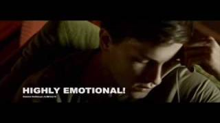 Teenage Angst Trailer - add &fmt=18 to URL to see HiDef version